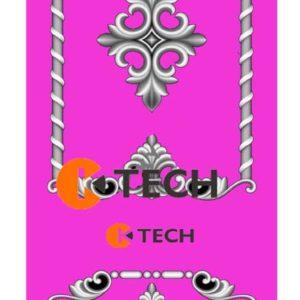 K-TECH CNC Elite Door Design 01