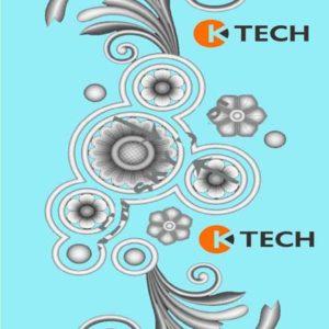 K-TECH CNC Elite Door Design 10