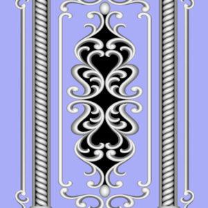 K-TECH CNC Mixing Doors Design 09