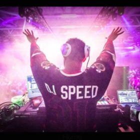 DJ Speed