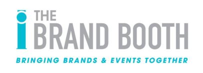 The Brand Booth