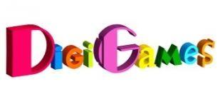 DigiGames