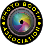 Photo Booth Association