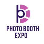 Photo Booth Expo