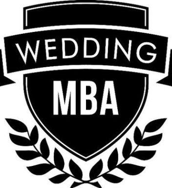 "Marquee Show producer Keith ""K.C."" KoKoruz to speak at Wedding MBA"