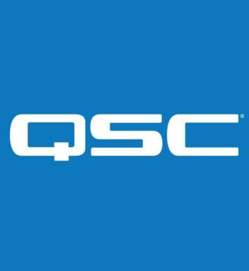 QSC will be at Marquee Show in Chicago this July 8-10, 2019