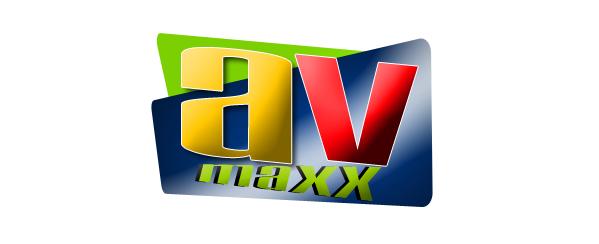 AV MAXX