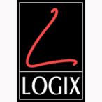 Logix USA