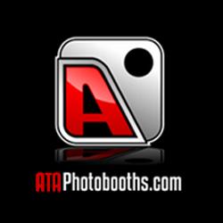 ATA Photo Booths