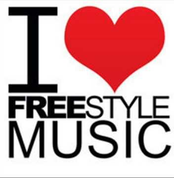 The best Freestyle Songs of all time