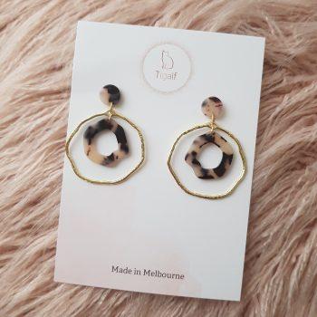 Hype Earring
