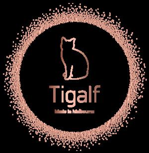 Tigalf