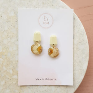 Flowerly – Petite Drops