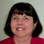 Mary Jo MacLaughlin Joins The MBMI Companies as Business Management Specialist