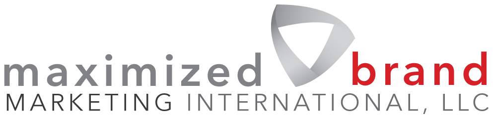 Maximized Brand Marketing International