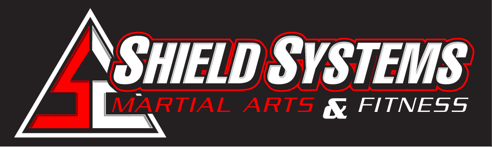 Shield Systems BJJ and MMA