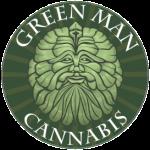 green-man-logo-overlap