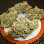 greenmancannabis-ghosttrainhaze