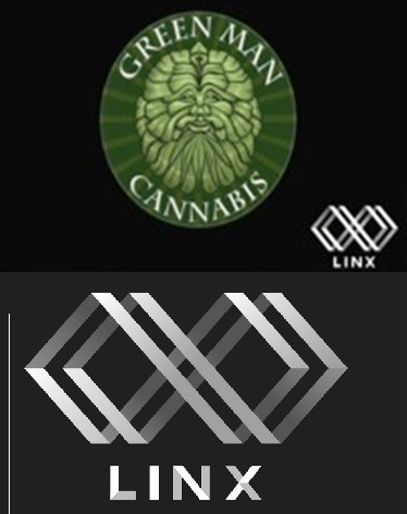 linx2