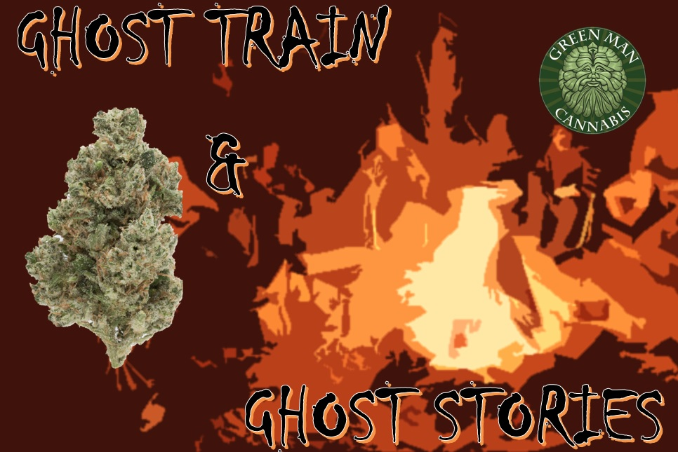 ghost-train-and-ghost-stories