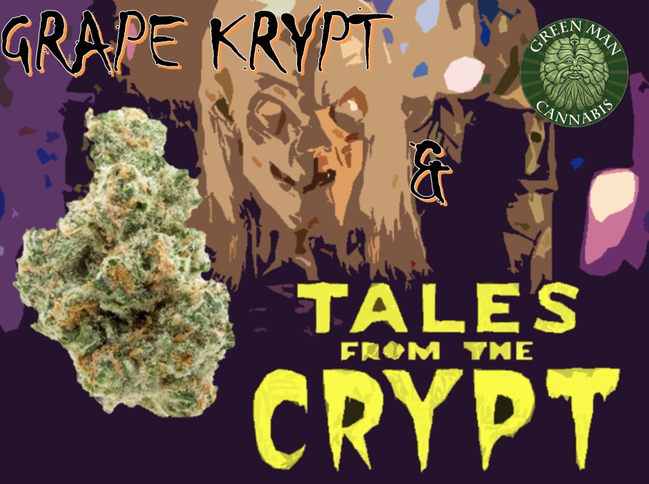 grape-krypt-and-tales-from-the-crypt