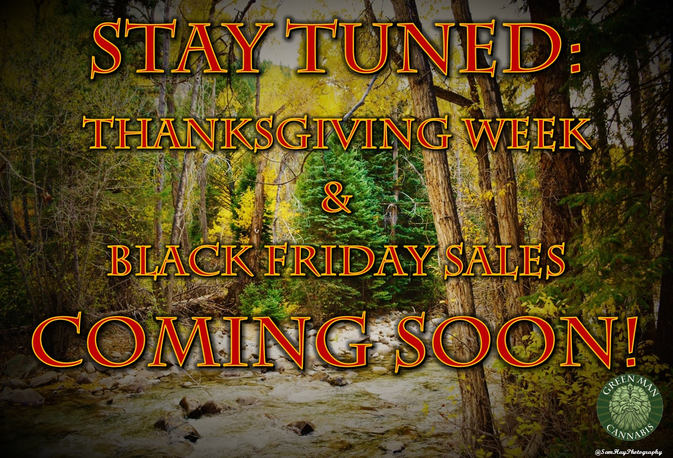 thanksgiving-black-friday-sales-coming-soon
