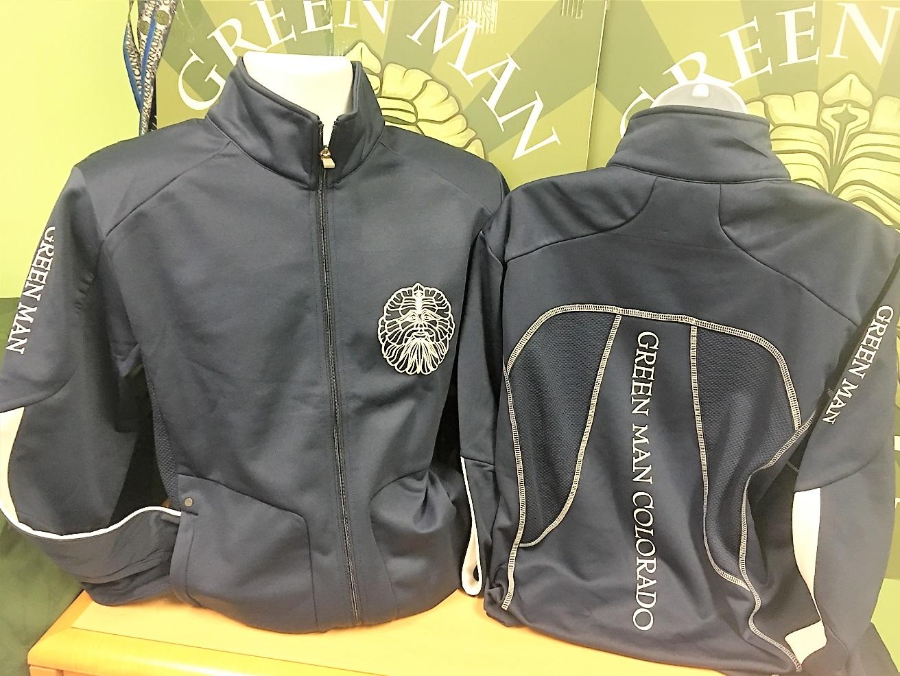 gmc-track-jackets