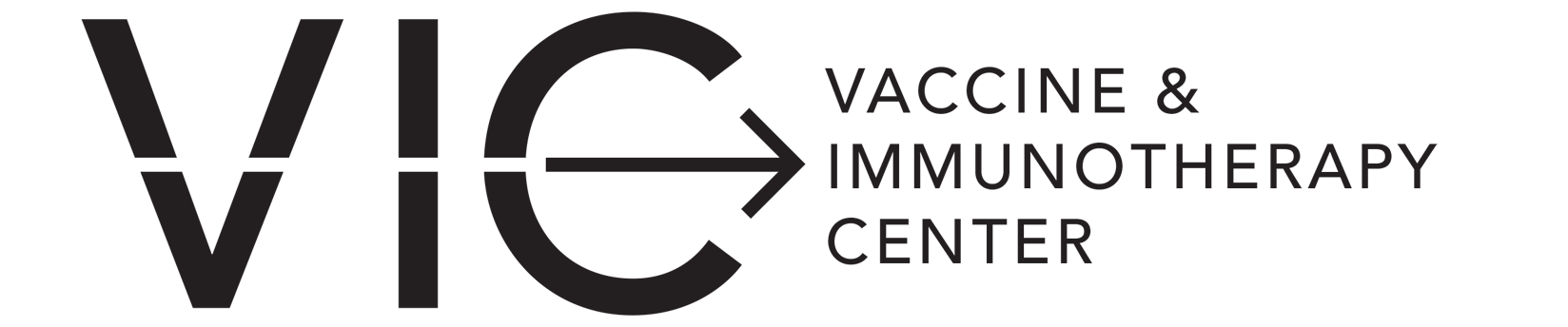 Vaccine & Immunotherapy Center