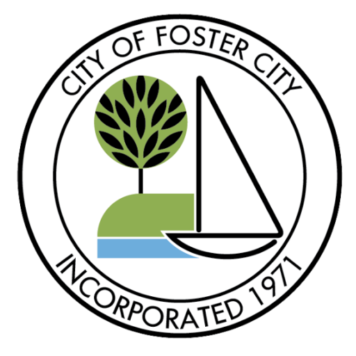 foster-city-logo
