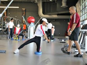 athletes-performance-supported-athletes-shine-at-2012-london-summer-olympics
