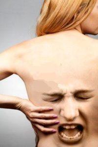 d4c0f-9063706-concepto-de-dolor-de-espalda-columna-vertebral-de-la-cintura-en-agon-a