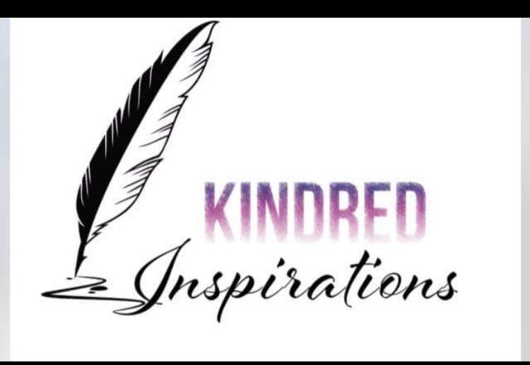 @kindredinspirations
