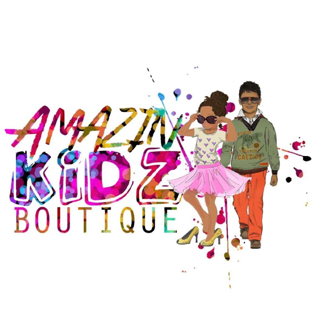 Amazing Kidz Boutique
