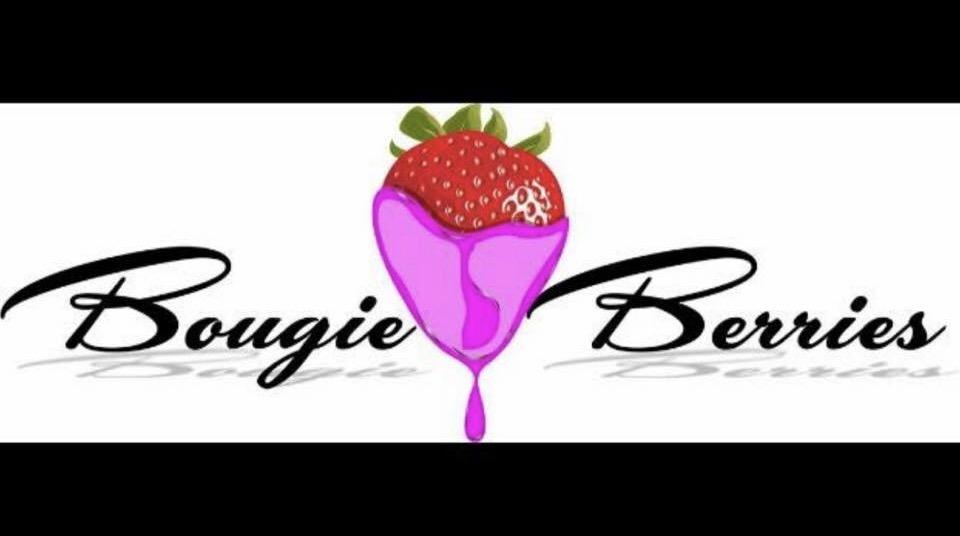 @BougieBerries