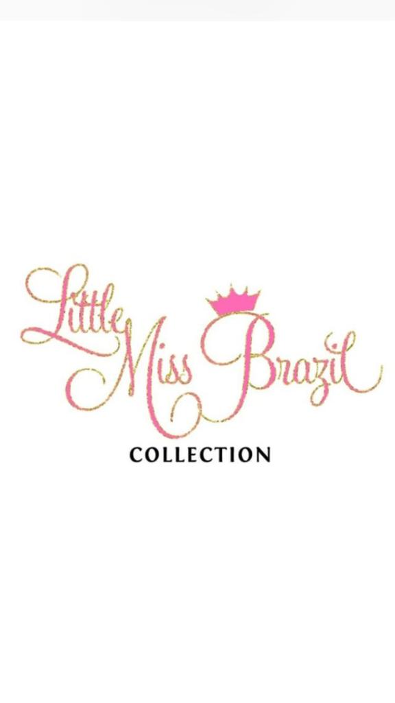 @littlemissbrazilcollection