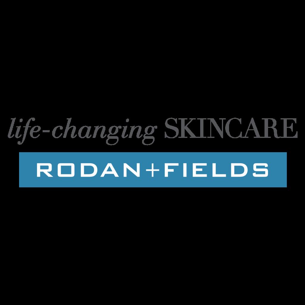 Rodan + Fields Life-changing skincare