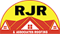 RJR Roofing