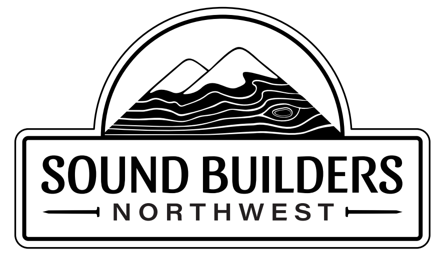 Sound Builders NW