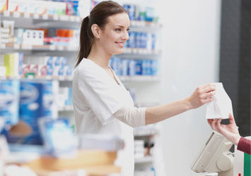 Choose  Independent Pharmacy