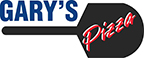 garys_logo_w_red_and_blue_web
