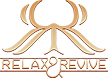 relaxrevive-logo-final-blank_web