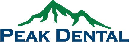 Peak Dental Services, LTD.