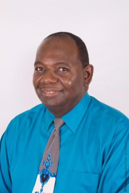 Michael C. Cousins, DDS