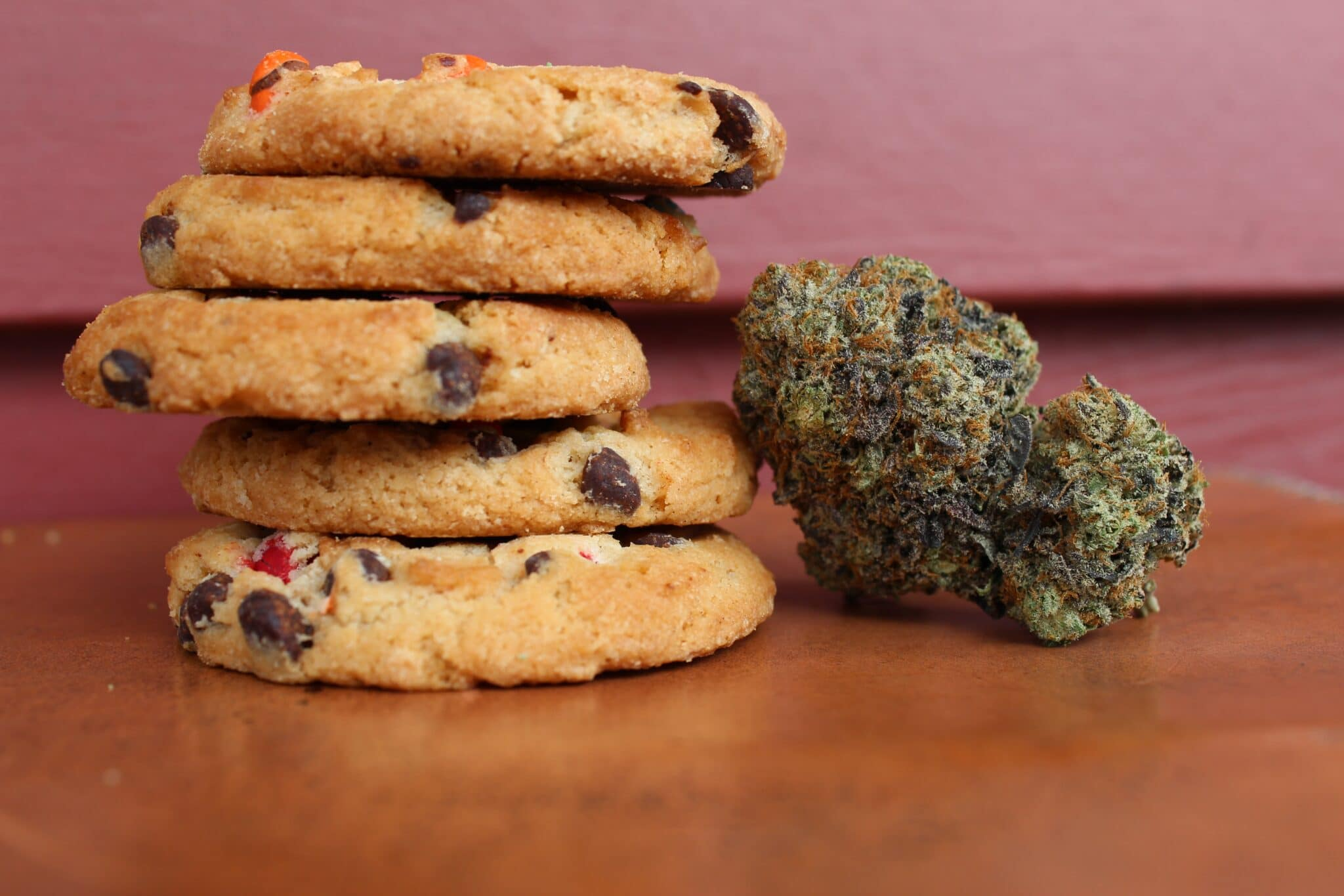 Essential tools every cannabis chef needs in their kitchen