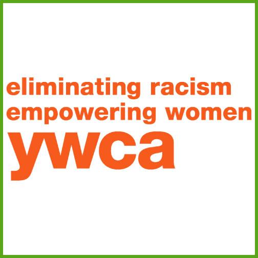 YWCA Malden Logo