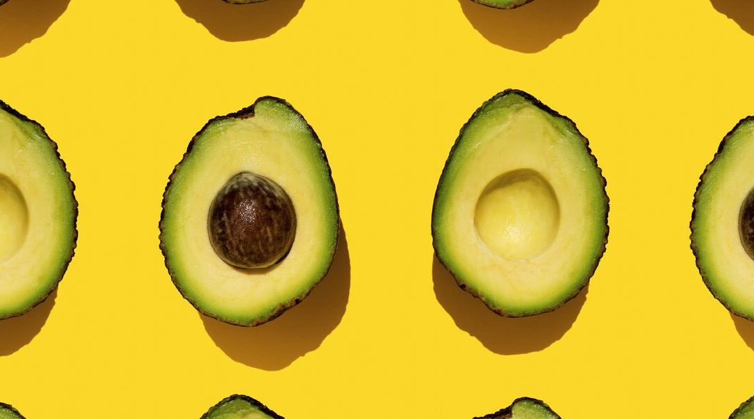 Is An Avocado a Vegetable or Fruit?