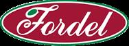 Fordel Marketing