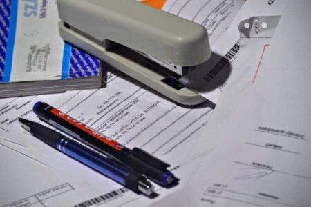 bookkeeping-checklist-mesa