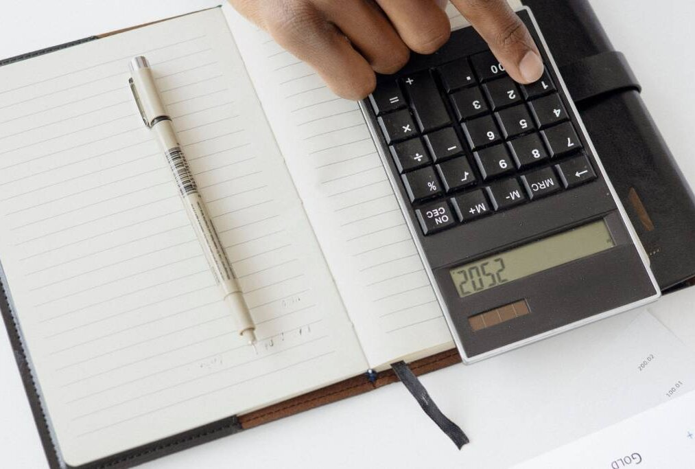 accounting-services-mesa