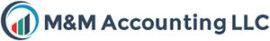 M&M Accounting LLC